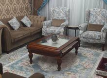 apartment is up for rent located in Ajman