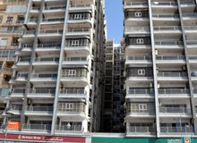 apartment More than 5 in Alexandria for sale - Glim