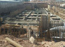 بناء ومقاولات في عمان والزرقاء