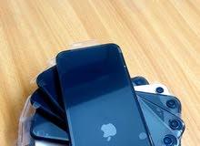 ايفون 8 جديد مستبدل من شركة مع كفالة لمدة 6 اشهر بسعر ولا اروع