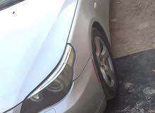 محتاج لايتات ومازدات BMW  ميماتي 2008 وبك لايت