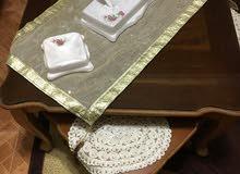 طاولات وسط عدد 2