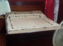 2 rooms  apartment for sale in Amman city Hai Nazzal