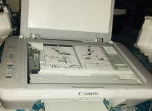 imprimant canon