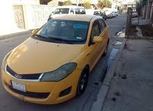 سياره للبيع نوع شيري فلاوين 2011