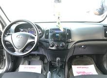 Used Hyundai i30 in Amman