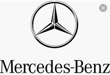 Used 1985 Mercedes Benz E 200 for sale at best price