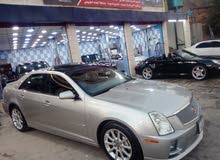 Best price! Cadillac STS 2006 for sale