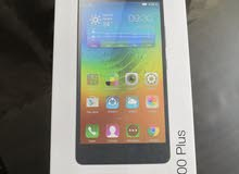 Lenovo A7000 Plus for sale - Rarely Used