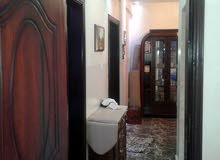 Second Floor  apartment for sale with 2 Bedrooms rooms - Benghazi city Al-Berka