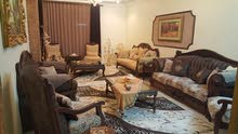 3 Bedrooms rooms 3 bathrooms apartment for sale in Irbid
