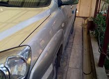 Kia Sportage 2009 For sale - Silver color