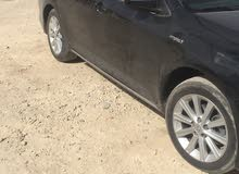 Toyota Camry 2012 for rent per Month