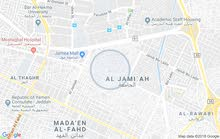 apartment for rent in JeddahAl Jamiah