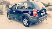 120,000 - 129,999 km mileage Hyundai Tucson for sale