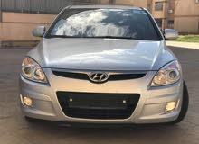 Hyundai i30 2008 - Tripoli