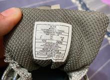 حذاء باله اصلي ماركه ملر قياس 40