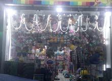 الرى شارع مسجد العثمان جسر الغزالى بجوار مطعم مشويات الحاره