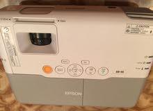 جهاز بركسيما للبيع