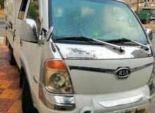 Best price! Kia Bongo 2006 for sale