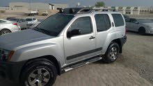 Best price! Nissan Xterra 2012 for sale