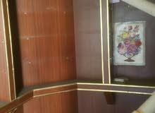 ديكور محل قمة الروعه يستوعب ديكور لمحل كامل اضاءة فيه