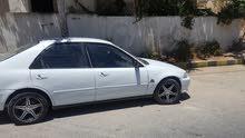 Honda Civic 1994 - Used