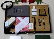 هدايا رجالية ونسائية مميزه