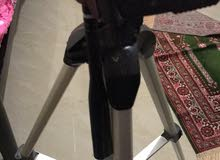 Irbid –  camera for sale