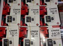 محال دبي لبيع لوازم هاتف نقال بمجلة