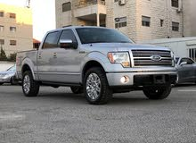 Ford F-150 2009 - Automatic