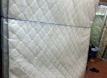 Selling Brand new medical or spring mattress price up on size and thickness