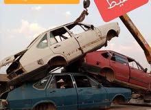 أشتري ارقام سيارات خصوصي بغداد