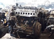 محركات نافطة : محرك 27 .....