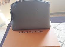 Brand New ( Never Used ) :  LOUIS VUITTON