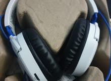 سماعة رأس جيمنق ريزون 70 (PS4) (PS4 PRO)