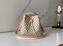 حقيبة  لويس فيتون أصلية فخمة