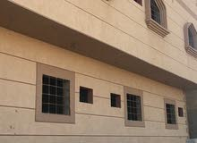 للبيع عماره جديده بالنعيرية حي الفيصلية