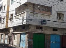 مدينه الحديده شارع البراق ت
