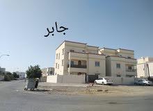 غرف لطلاب والموظفين في الخوض سابعة قريب جامعة سلطان قابوس