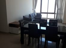 flat for rent  in adliya 3 bed