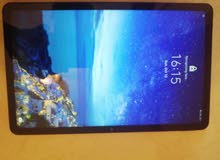 Huawei Mate 10 tablet 64gb, 2020 perfect condition
