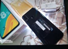 بيع هواوي Huawei y8s