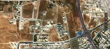 ارض للبيع حي الصحابة مساحة 910 متر