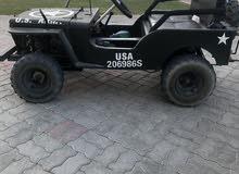 mini jeep for sale