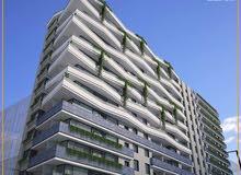 شقة 150م ناصية للسكن أو الإستثمار بخصم مميز لفترة محدودة