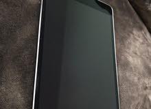 Ipad Mini -New - 64Gb - Facetime