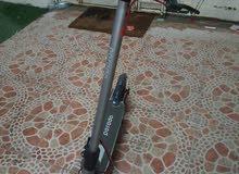 سكوتر كهربا للبيع/ electric scooter for sale