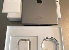 Apple iPad 6th Generation 32gb Like New.