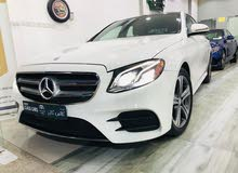 Mercedes E300 2017 clean title